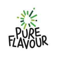 Pure Flavour