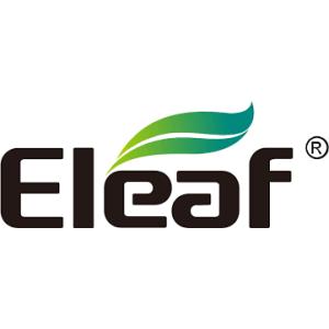 Eleaf / SC