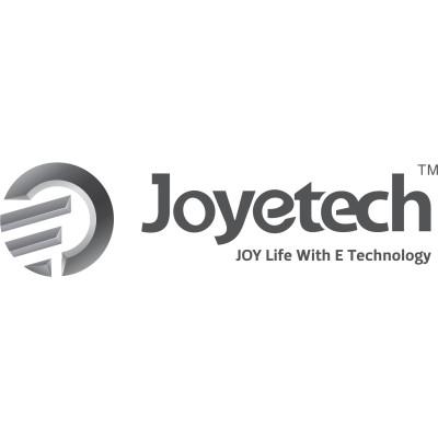 Joyetech / InnoCigs