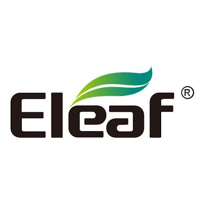 Eleaf Ersatz Coils