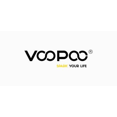 VooPoo Ersatz Coils