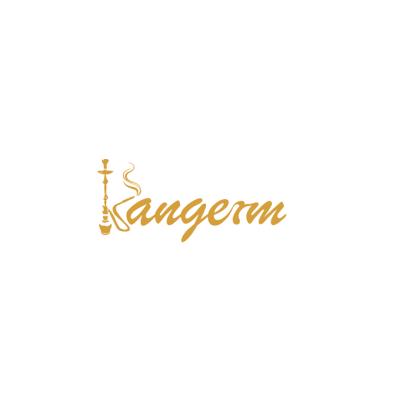 Kangerm Ersatz Coils