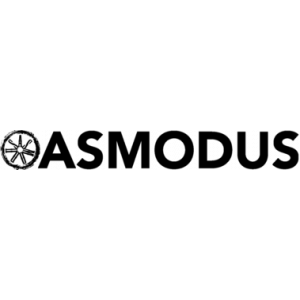 asMODus
