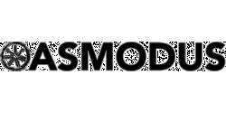 asMODus - Akkuträger, Box Mods &...