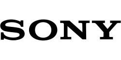 Das Unternehmen Sony gehört zu den mit...