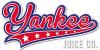 Yankee Juice Co.