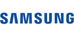 Das Unternehmen Samsung ist ein koreanischer...