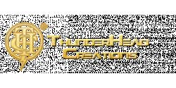 Das Unternehmen ThunderHead Creations kommt...