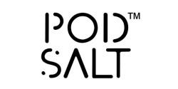 Das Label Pod Salt spezialisierte sich, wie...