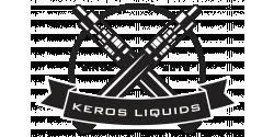 Das Unternehmen Keros Liquids wurde im Jahr...