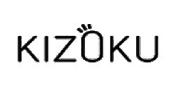 Das Unternehmen Kizoku stammt aus der Stand...