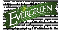 Mit dem Label Evergreen entscheiden sich...