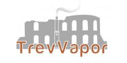 Das Unternehmen TrevVapor wurde im Jahre 2013...