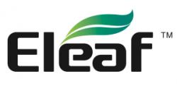 Die Gründung des Labels Eleaf geht auf...