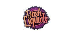 Mit der Firma Dash Liquids präsentiert...