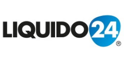 Liquido24