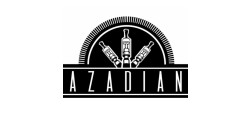 Azadian