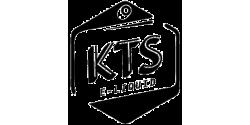 Beim Unternehmen KTS E-Liquid handelt es sich...