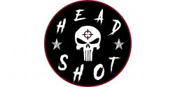 Headshot Concentrates der Premium Aromen...