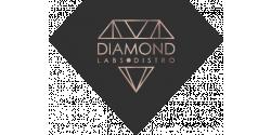 Omerta Liquids von Diamond Labs    Das...