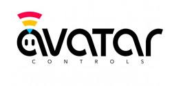 Das Unternehmen Avatar Controls wurde im...