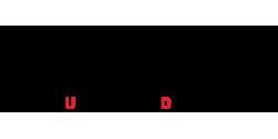 UD-Youde Technology    Für Dampfer mit...