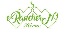 eRaucher No 1