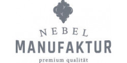 Wie es der Name des Unternehmens bereits...