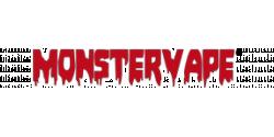 MonsterVape - Liquid Aromen in Premium...