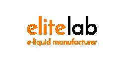 Elite Lab Premium Hersteller aus Polen    Das...