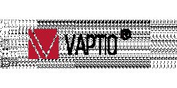 Vapito eine gute Mischung aus Design und...