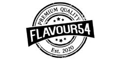 Vom Unternehmen Flavour54 kommen...
