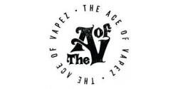 Das englische Unternehmen The Ace of Vapes ist...