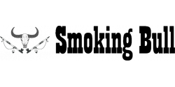 Der deutsche Hersteller Smoking Bull hat sich...
