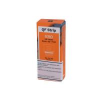 Vaporesso QF Strip Head 0,15 Ohm (3 Stück pro Packung)