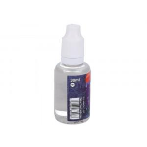 Vampire Vape - Aroma Catapult - 30 ml