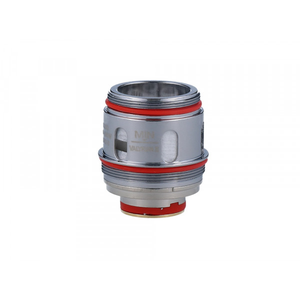 Uwell Valyrian 2 UN2-3 Triple Mesh Heads 0,16 Ohm (2 Stück pro Packung)