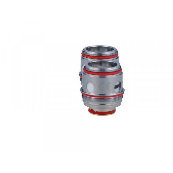 Uwell Valyrian 2 UN2-2 Dual Mesh Heads 0,14 Ohm (2 Stück pro Packung)