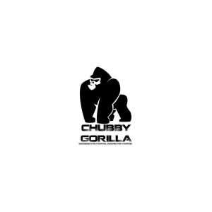 Chubby Gorilla 510er Drip Tip