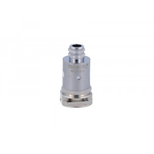 Smok Nord Regular DC 0,6 Ohm Head (5 Stück pro Packung)