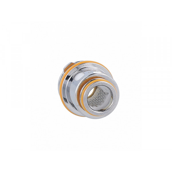 GeekVape Z Series 0,4 Ohm Heads (5 Stück pro Packung)