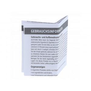 GeekVape Z Series 0,2 Ohm Heads (5 Stück pro Packung)