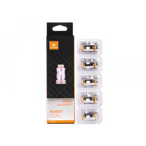 GeekVape B Series Head 0,4 Ohm (5 Stück pro Packung)
