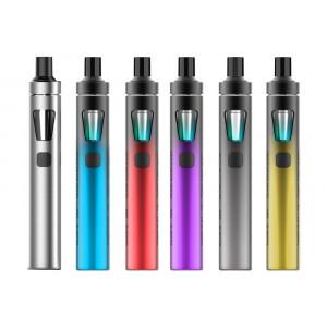 Joyetech eGo AIO Simple E-Zigaretten Set (InnoCigs)
