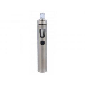 Joyetech eGo AIO Simple E-Zigaretten Set (InnoCigs) silber
