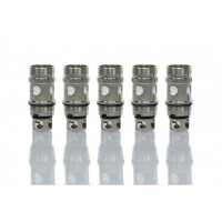 Aspire Triton Clearomizer Heads 1,8 Ohm (5er Packung)