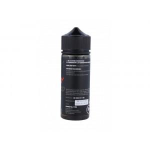 MaZa - Aroma MTL Cherry Mazabacco - 20ml