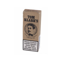 Tom Klarks - Dark Menthol Liquid