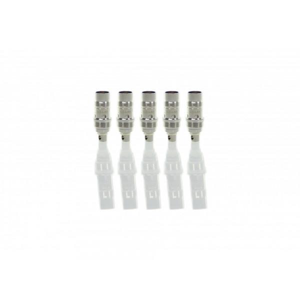 Aspire Nautilus BVC Heads (5 Stück pro Packung)