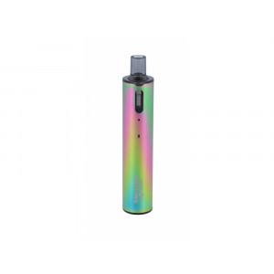 Joyetech eGo POD E-Zigaretten Set regenbogen (InnoCigs)